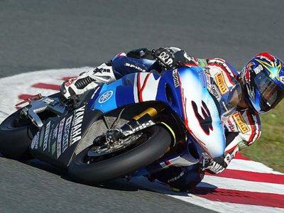'De MotoGP a SBK (y II), un retiro nada dorado. Joan Garriga, Norick Abe, Randy De Puniet...