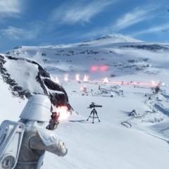 Foto 2 de 13 de la galería star-wars-battlefront-beta en Xataka México