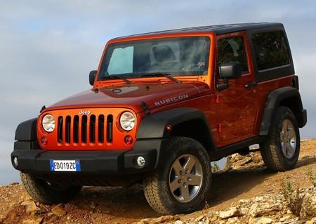 Jeep Wrangler 2012 1600 05
