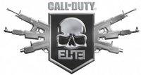 La aplicación para móviles de Call of Duty Elite se retrasa