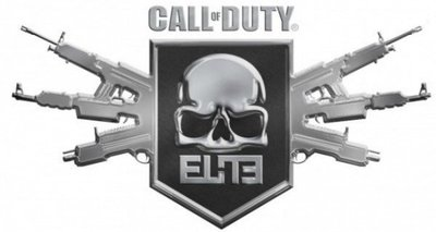 La aplicación para móviles de Call of Duty Elite se retrasa
