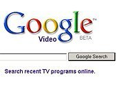 google_video_logo.jpg