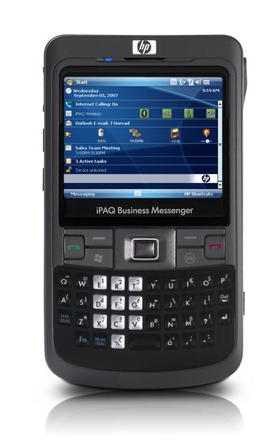 HP-iPAQ-910.png