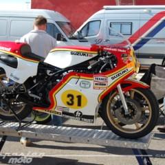 Foto 39 de 92 de la galería classic-legends-2015 en Motorpasion Moto