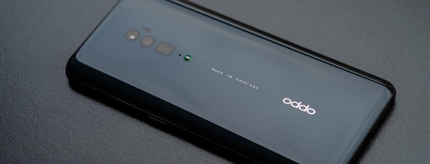 OPPO se suma a CameraX, el proyecto de Google para mejorar las cámaras de los móviles #lomásvisto