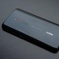 OPPO se suma a CameraX, el proyecto de Google para mejorar las cámaras de los móviles