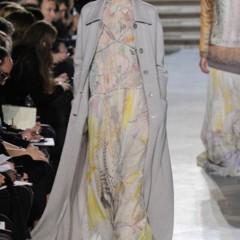 Foto 4 de 33 de la galería missoni-en-la-semana-de-la-moda-de-milan-otono-invierno-20112012-color-boho-chic en Trendencias