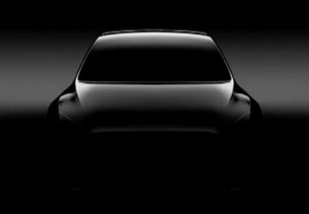 Tesla está planeando comenzar la producción del Model Y en noviembre de 2019