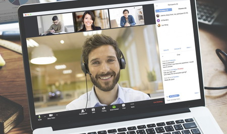 Houseparty, Zoom, Skype...: las mejores aplicaciones gratuitas para realizar videollamadas grupales
