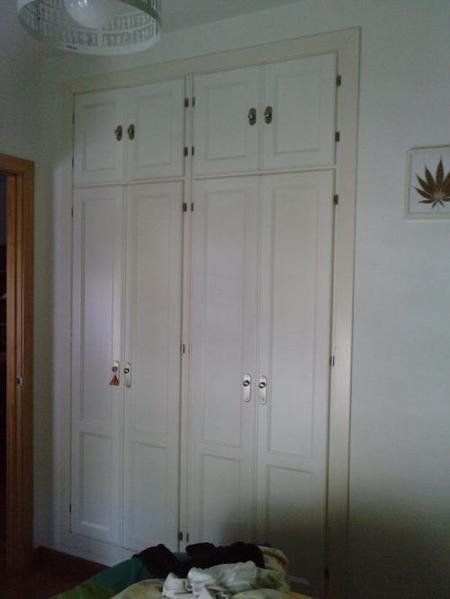 dormitorio reyes 4