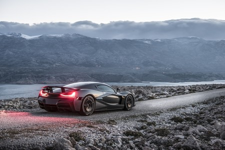 Rimac C Two 2019 004