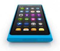 Nokia podría estar ultimando dos nuevos teléfonos con MeeGo