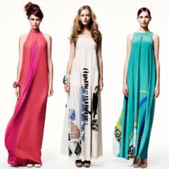 Foto 7 de 7 de la galería catalogo-hm-primavera-verano-2011 en Trendencias