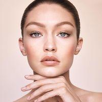 ¡Suma y sigue! Gigi Hadid también crea su propia paleta con Maybelline