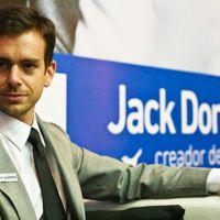 Ni su fundador se salva: la cuenta de Twitter de Jack Dorsey fue hackeada