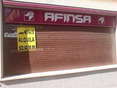 El Estado no pagará los platos rotos de Forum Filatélico y Afinsa