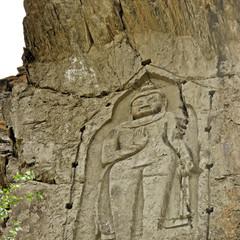 Foto 1 de 7 de la galería carretera-karakorum-puntos-de-intes en Xataka