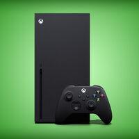 Así puedes comprar un Xbox Series X con 1,500 pesos de descuento en Amazon México y tarjeta de crédito HSBC