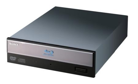 Sony BDU
