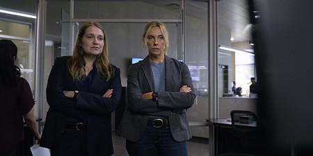 Creedme Serie De Netflix De La Que Todos Hablan Detectives