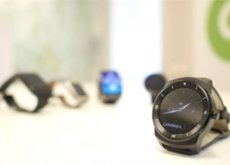 Android Wear: sus retos ante la llegada del Apple Watch