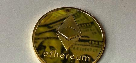 Ethereum Syllabus, todos los recursos que necesitas para aprender sobre una de las criptomonedas más valiosas