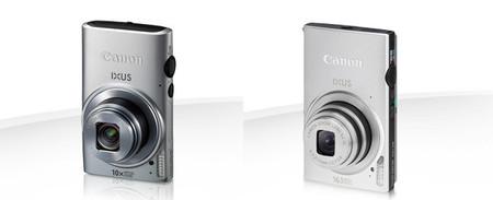 canon-ixus-wifi-5