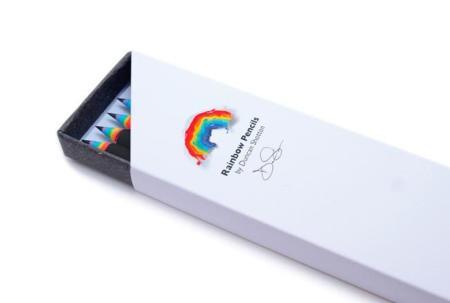 rainbow1-1.jpg