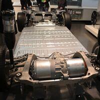 Tesla no defrauda en su 'Battery Day': fabricará sus propias baterías para igualar el precio del coche eléctrico y el de combustión