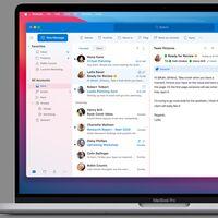 Microsoft Office ya tiene soporte nativo en Apple silicon y el chip M1: la compañía cumple con nota frente a la transición a Intel