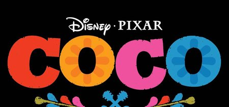 'Coco', la nueva película de Pixar que se basará en la icónica festividad mexicana: 'El Día de Muertos'