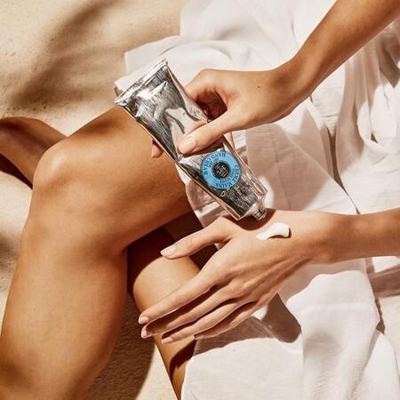 La crema de manos de L'Occitane que se vende cada cuatro segundos en el mundo