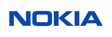 Nokia muestra signos positivos en sus últimos resultados fiscales