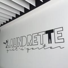 Foto 1 de 11 de la galería my-laundrette en Trendencias Lifestyle
