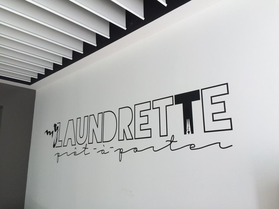 Foto de My Laundrette (1/11)