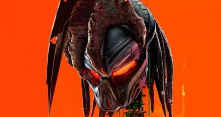 Disney pone en marcha una nueva entrega de 'Depredador', en su primera incursión clara en el catálogo de películas de Fox