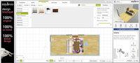MyDeco, planifica, descubre en 3D tus diseños... ¡y compra!