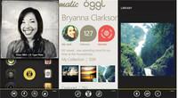 Hipstamatic Oggl llega de manera oficial a Windows Phone 8