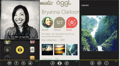 Hipstamatic Oggl llega de manera oficial a Windows Phone 8