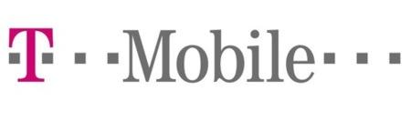 T-Mobile anuncia una SIM de tamaño reducido