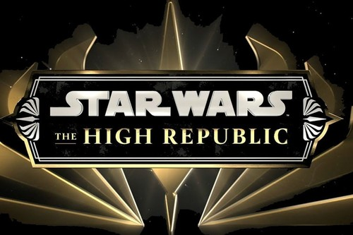 'Star Wars: The High Republic', la nueva y más grande apuesta de Disney por demostrar que hay vida más allá de los Skywalker