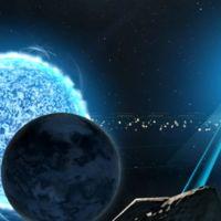 ¿Qué pasa si juntamos CK II y Europa Universalis con Star Trek y Alien? Pues Stellaris, lo nuevo de Paradox