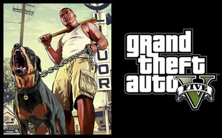 'Grand Theft Auto V': primeros detalles del nuevo 'GTA'