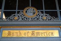 Agencia reguladora de Estados Unidos demanda a 16 bancos por manipular la tasa Libor