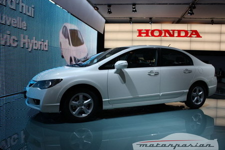 Honda-Civic-IMA-Paris.jpg