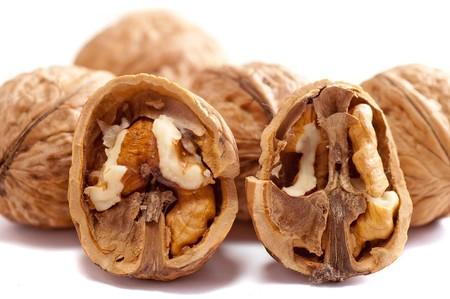 Walnuts 2312506 1280 1