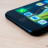 El nuevo iPhone SE (2020) ya está a la venta