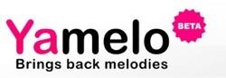 Yamelo, volviendo al pasado con la música