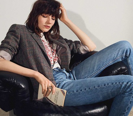 Las zapatillas más bonitas de Pepe Jeans están a mitad de precio en las rebajas