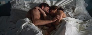 Cinco tendencias sexuales que han triunfado en 2020
